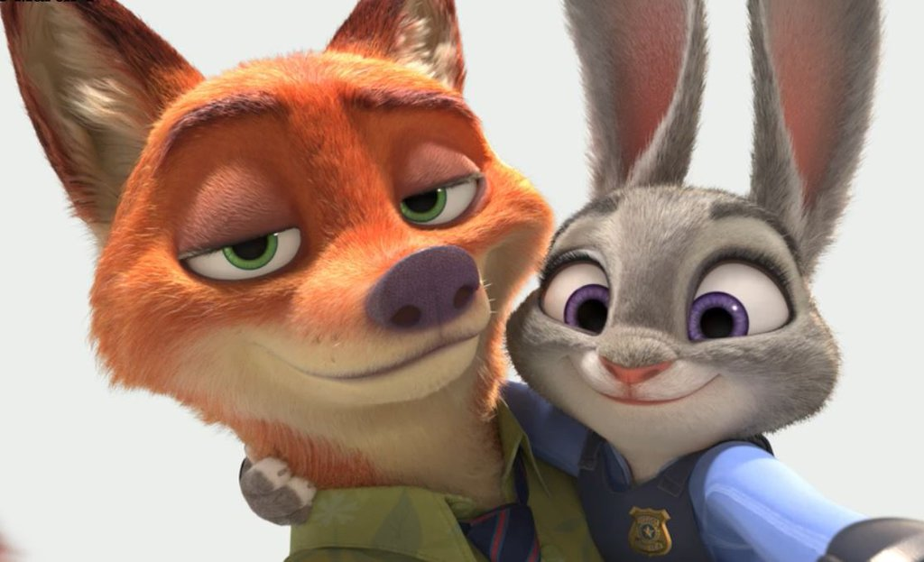 nick_and_judy_by_maizie0201-d9mbv66.jpg